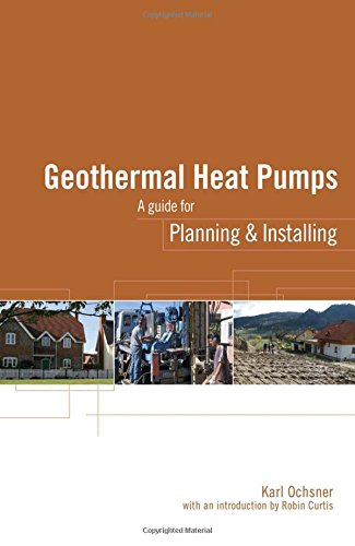 heat pumps textbook - 9
