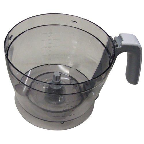 Philips 420303587910 Plastic Bowl