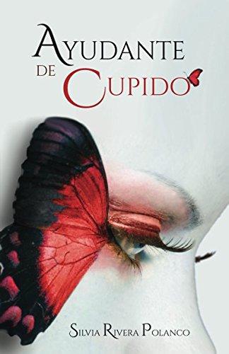 Ayudante de Cupido (Spanish Edition)