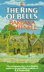 Ring of Bells