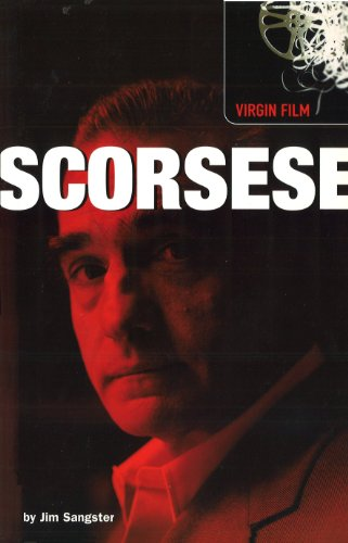 Scorsese: Virgin Film