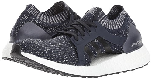 Course Ink Legend black Adidas X Ultraboost Ink Chaussures De legend Femme wxngqUZI6