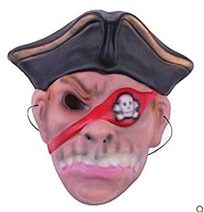 ... Máscaras; ›; Máscaras para niños