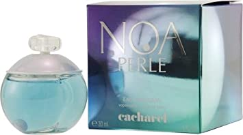 Cacharel Noa Parfum Women Eau 30 De For Perle Ml 0wOPvm8nyN