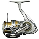 DAIWA 12 CREST 4000 (japan import) For Sale
