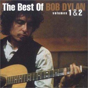 Best Bob Dylan Vol 1 - Best of Bob Dylan Vol 1 & 2