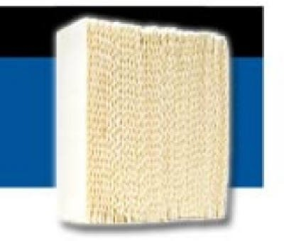 Essick Air Evaporator Pad Retains Minerals by Essick Air