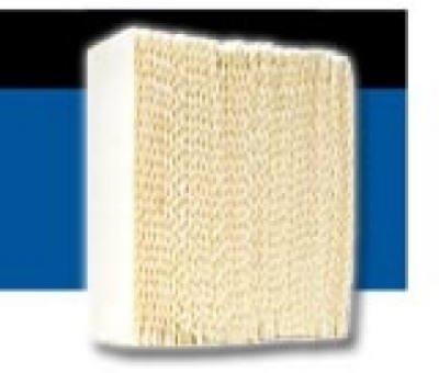 Essick Air Evaporator Pad Retains Minerals
