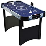 Franklin Sports FRK-HG-54096X 48 Inch Air Hockey Table