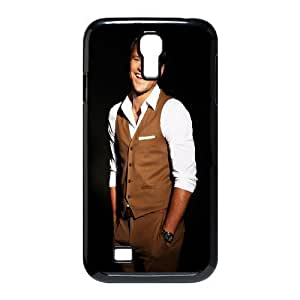 Generic Case Mark Wright For Samsung Galaxy S4 I9500 G7Y6638076 wangjiang maoyi