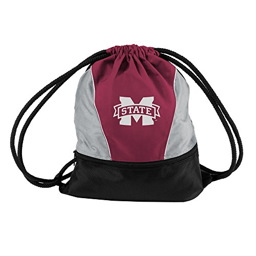 NCAA Mississippi State Bulldogs Sprint Pack, Small, Team Color