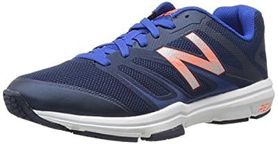 New Balance Men's MX797V4 Training Shoe