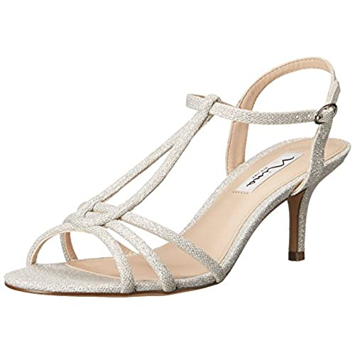 c449d8ffbcf Nina Women s Charece Dress Sandal 70%OFF - appleshack.com.au
