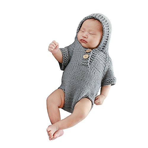 uomny-newborn-infant-baby-boy-girl-photography-prop-costume-cute-cap-pants-baby-photo-props