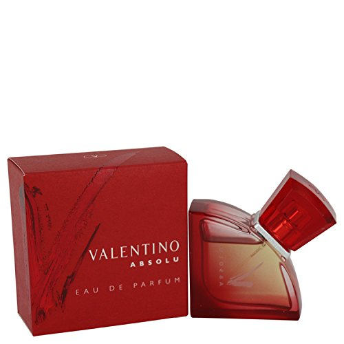 Väléñtíño V Absolu by Väléñtíño for Women Eau De Parfum, used for sale  Delivered anywhere in USA