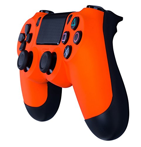 Buy ps4 controllers