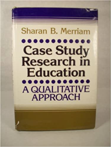 Qualitative Research Methods SlideShare