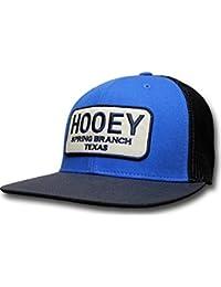 2adc9f10c6b48 best price mens blue hometown trucker hat 1708t blna aff4c 8b1af