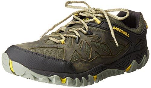 merrell-mens-all-out-blaze-ventilator-hiking-shoe-olive-11-m-us