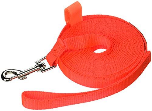 Leashboss Long Trainer Training Storage