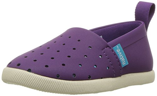 Image of Native Venice Child Slip-On (Toddler/Little Kid)