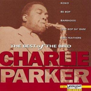 The Best Of The Bird