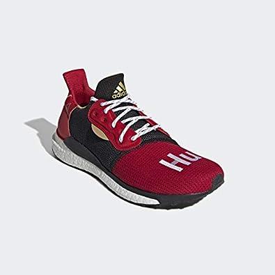 adidas Mens CNY Solar Hu Glide x