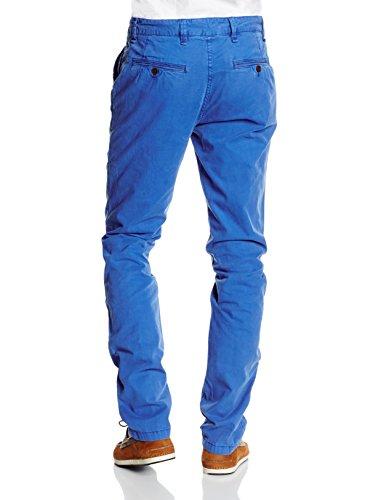 Hilfiger Pantaloni Denim blu da uomo r5rn4dq