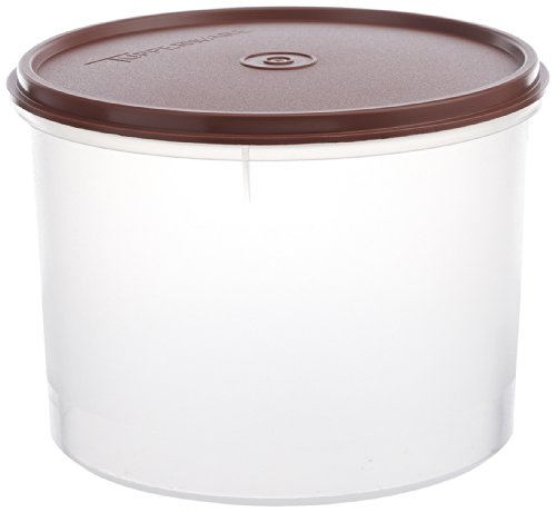 Tupperware Super Store Small Canister, 2.5 Litres