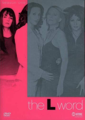 The L Word: Season 1 (The L Word Box Set 1 6)
