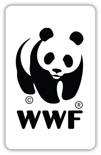 wwf-world-wildlife-fund-sticker-decal-3-x-5
