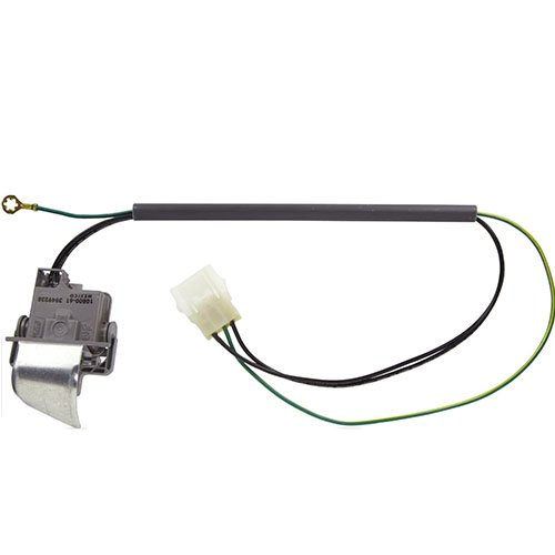 AH350431 - Norge Aftermarket Washer Washing Machine Lid Switch Assembly
