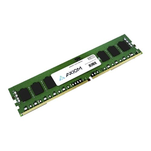 Image of 8Gb Ddr4-2400 Ecc Rdimm Computers & Accessories