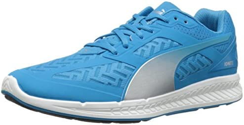 PUMA Men s Ignite PWR Cool Running Shoe