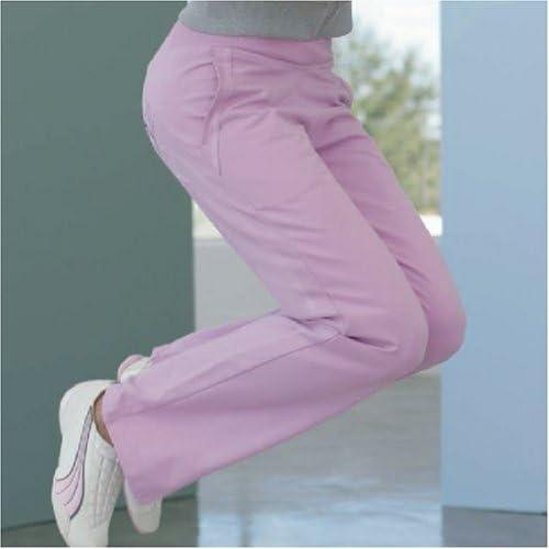 Puma Pantalones de chándal para Mujeres, Color Lila, Archivo ...