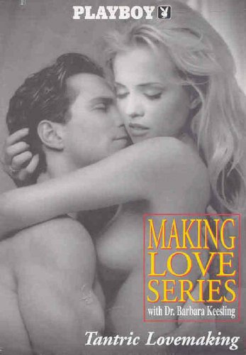 playboy-making-love-vol-ii-tantric-lovemaking