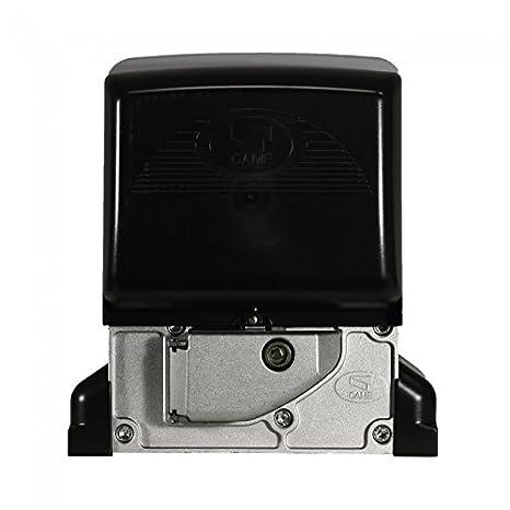 W vario professionnel adaptateur s70x6 pompe manuelle hebelfasspumpe pompe a huile kérosène