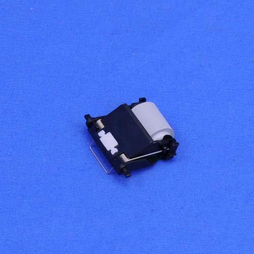 Lexmark Maintenance Kit Adf Separator 41X0917