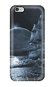 Forever Collectibles Hd Desktop S Hard Snap-on Iphone 6 Plus Case