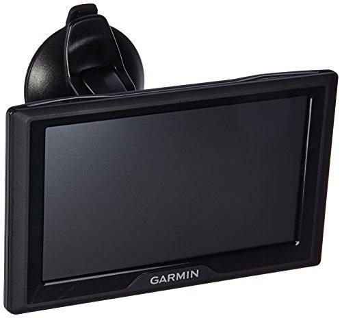 "Garmin 010-N1532-0C Drive 50LM 50 GPS Navigator, 5"", (Certified Refurbished)"