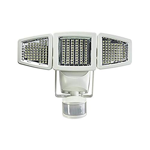 Costco Led Motion Security Light