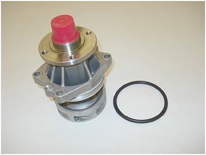 OEM# 11-51-1-433-712 Heavy Duty Water Pump w//Metal Impeller for BMW 3 Series 5 Series M3 X3 X5 Z3 Z4