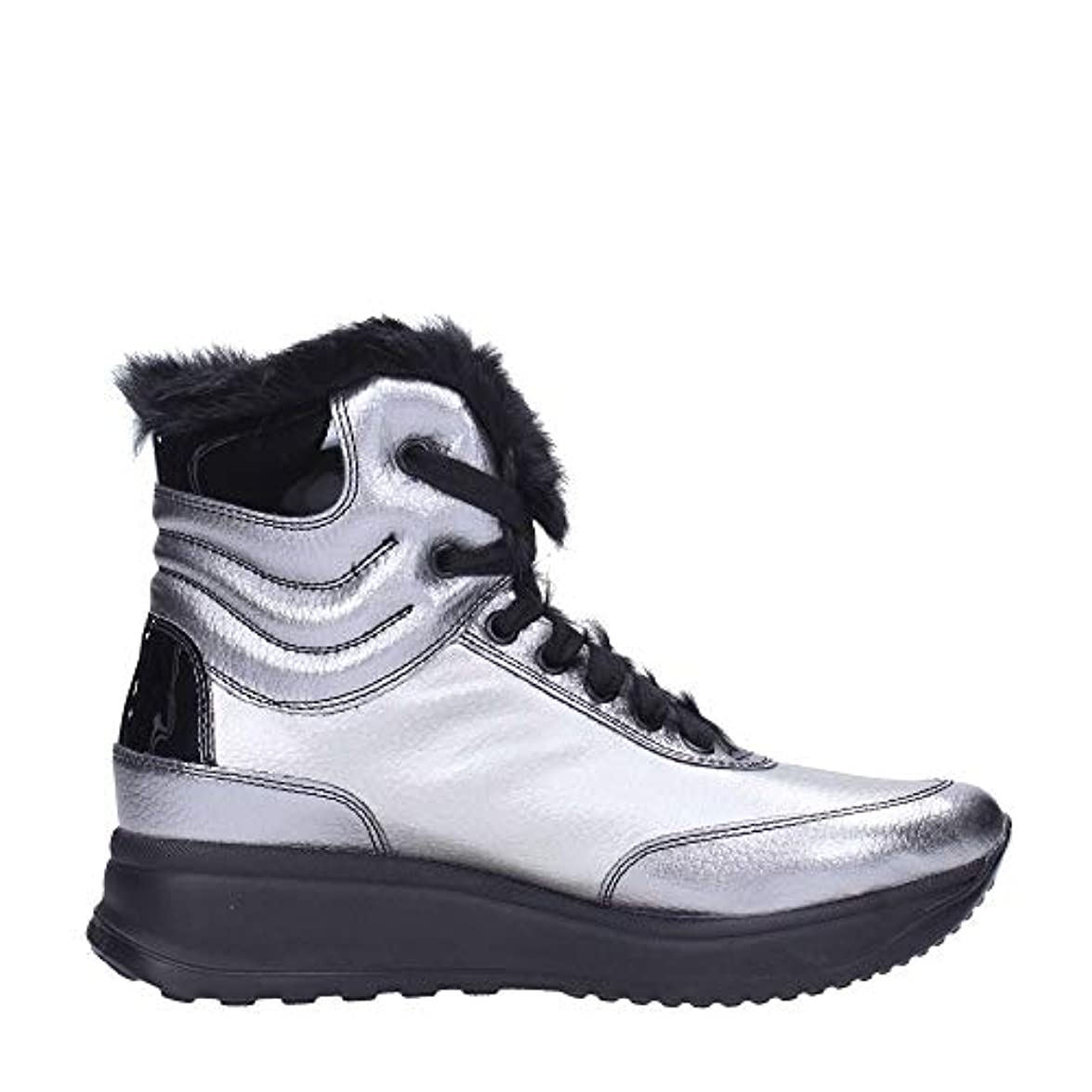 Rucoline 1308-83558 Sneakers Donna