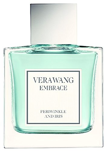 vera-wang-embrace-eau-de-toilette-periwinkle-iris-1-fluid-ounce