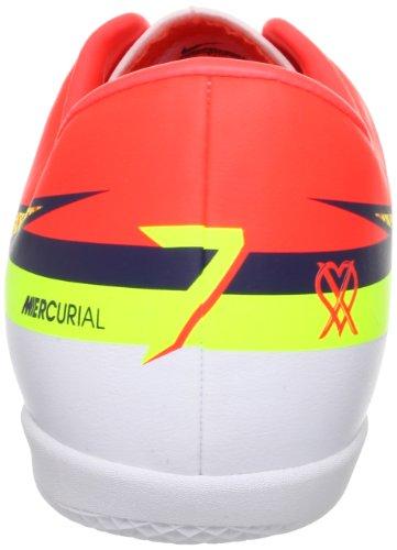 Nike Mercurial Victory Iv Cr Ic