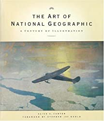 The Art of National Geographic
