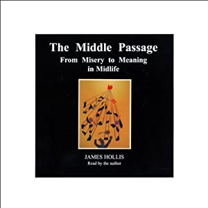 The Middle Passage Audiobook