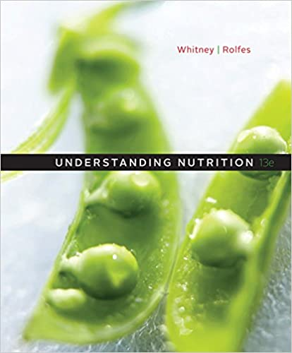 Understanding nutrition kindle edition by eleanor noss whitney understanding nutrition kindle edition by eleanor noss whitney sharon rady rolfes professional technical kindle ebooks amazon fandeluxe Images