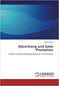 brand switching behaviour Consumer-brand relationships is an evolving area of study the purpose of this study is to: establish that brand relationships postulated in the literature exis.