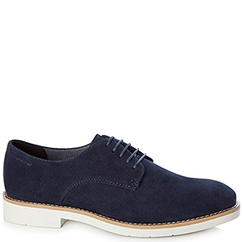 Vagabond Lejla Woman Shoe Dark Blue *
